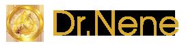 Welcome to the Official Website of Dr. Shriram Nene